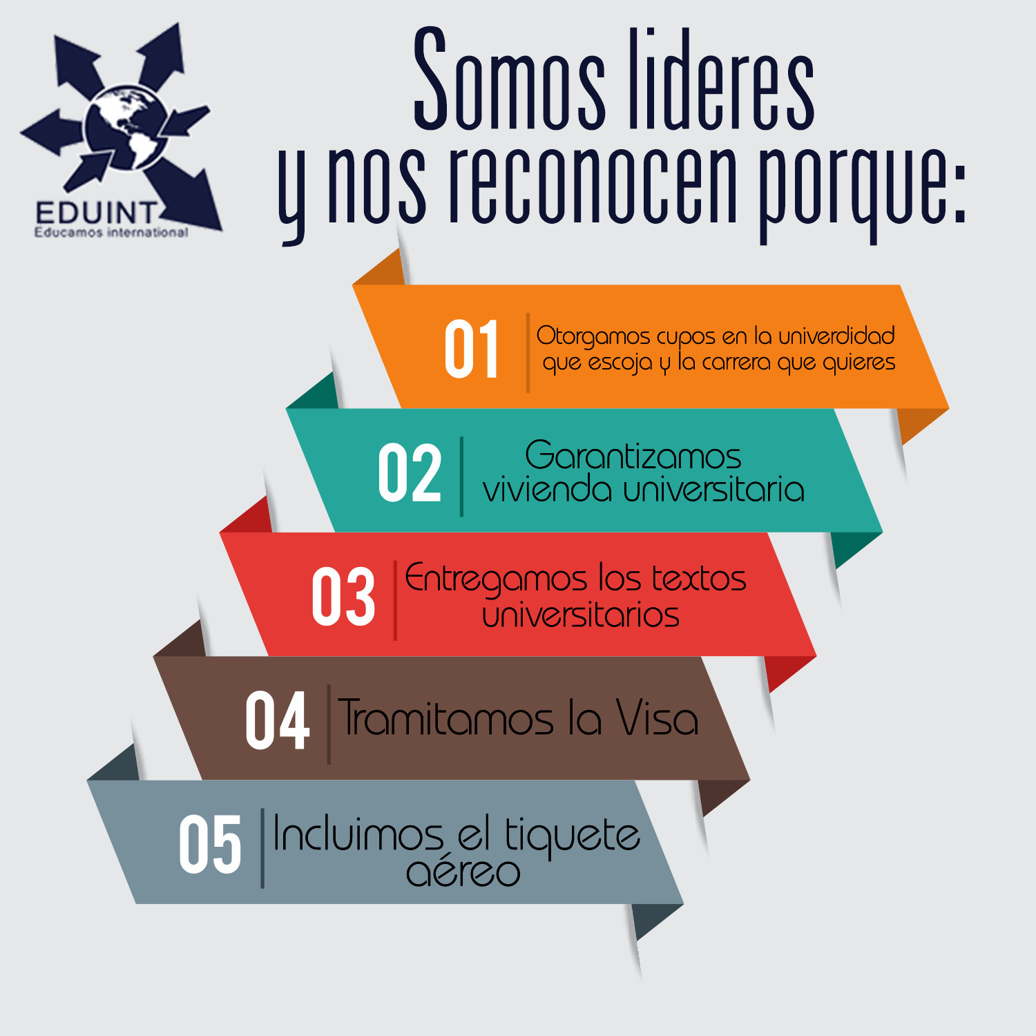 beneficios eduint2
