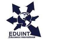 Educamos Internacional