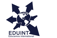 logo1-011